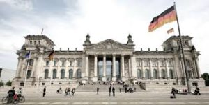 What colleges offer study abroad programs in Germany for Pakistani Students