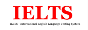 Study in Germany without IELTS